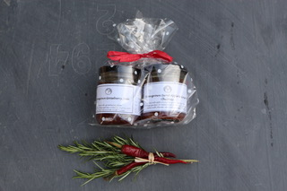 "<span class=""light"">Two</span> Small Jar Gift Pack"